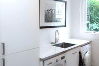 Ruyschstraat_No2_Laundry_room01