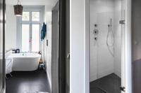 Ruyschstraat_No2_Bathroom01