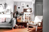 HumboldtStreetLivingroom03