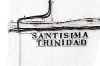 SantisimaTrinidadOutside01