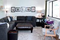 LilacLaneLivingroom02