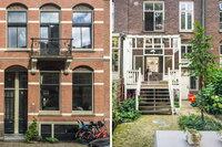 Ruyschstraat_No2_Exterior01