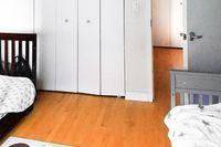 BOERUMChildrensbedroom01
