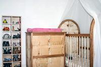 WENSLAUERSTRAATBedroom 03