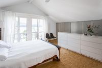 StutzerstrasseBedroom 01