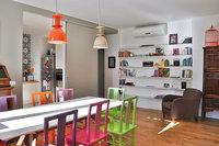 PaoloSarpiLivingroom 04