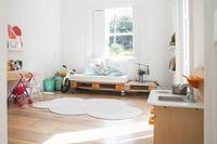 SeteRiosBedroom 03