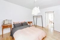 BachtobelstrasseBedroom 01