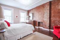 West51stStreetNo2Bedroom 05