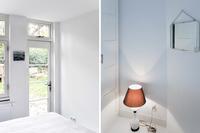 BunsenstraatBedroom 01