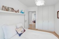 BachtobelstrasseBedroom 02