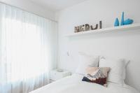 BachtobelstrasseBedroom 03