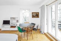 BachtobelstrasseLivingroom 03