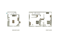 Brentina_Est_floorplan 02