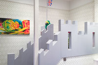 OsborneKidsBedroom 04