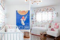 29thStreetBedroom 02