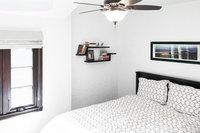 CanonDriveBedroom 01