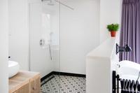 BoulevardZuidBathroom01