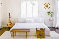 WSanJuanAvenueBedroom 1