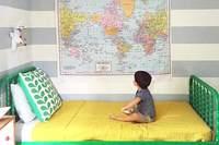 WSanJuanAvenueKidsBedroom 3