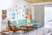 WSanJuanAvenueLivingroom 1