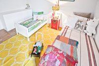 VillaFormaKidsbedroom 1