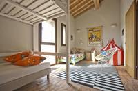 ViaggioVillaBedroom 1