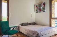 ViaggioVillaBedroom 2
