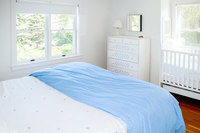 GardinerRoadBedroom 3