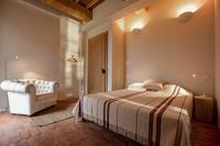 Monacheno2Bedroom 03