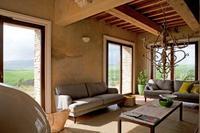 Monacheno2Livingroom 04
