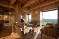 Monacheno2Livingroom 05