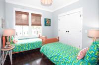 VillageOaksLaneBedroom 03