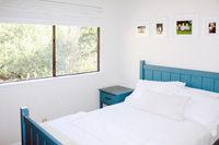 SundownParkwayBedroom 03