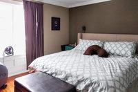 FlorenceAvenueBedroom 01