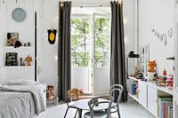HeleneborgsgatanBedroom 01