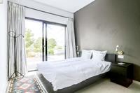 RocaLlisaNO2Bedroom 08