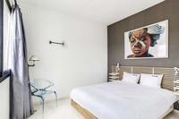 RocaLlisaNO2Bedroom 04