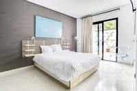 RocaLlisaNO2Bedroom 03