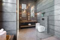 PavanaVillaBathroom 02