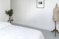 FRANCSBOURGEOISBedroom 03