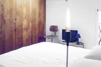 FRANCSBOURGEOISBedroom 02