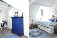 PrinsHendriklaanBedroom 01