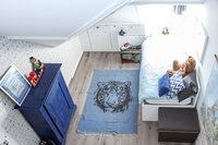 PrinsHendriklaanBedroom 04