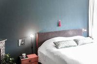 PrinsHendriklaanBedroom 05