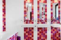 AlléePaulVerlaineBathroom 01