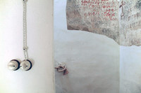 ViadiMeletoLivingroom 02