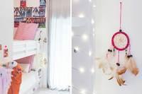 MarinaKidsbedroom 02