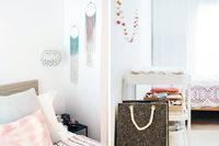 MarinaBedroom 01