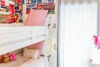 MarinaKidsbedroom 06